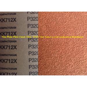 Vai Nham VSM KK712X