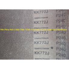 Vai Nham VSM Compactgrain KK772J
