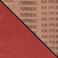 Vai Nham VSM KK711X