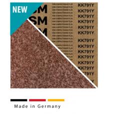 Vải Nhám Compactgrain VSM KK791Y